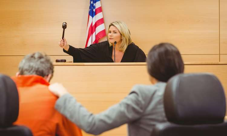 "Georgia Couple Sentenced to Prison in a Stolen Identity Tax Refund Fraud Scheme Involving IRS ""Get Transcript"" Database"