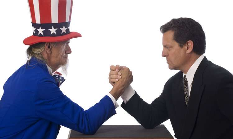Selecting a Criminal Attorney, When Winning is Your Only Option, Revisited